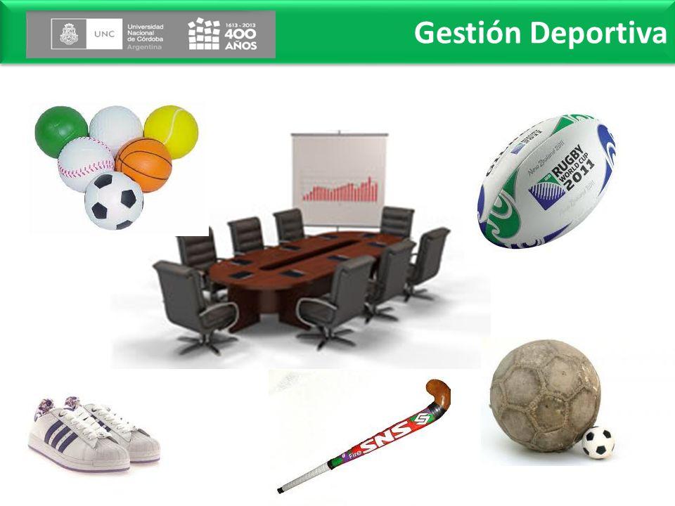SISTEMA DEPORTIVO Entender la lógica de una Institución deportiva es imprescindible para participar en ella con un mínimo de éxito.