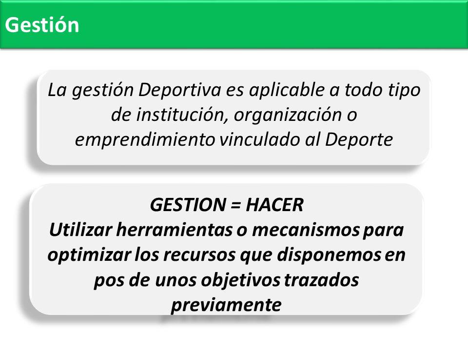Gestión HERRAMIENTAS PLANIFICACIÓN, PLANIFICACIÓN, ORGANIZACIÓN, ORGANIZACIÓN, DIRECCIÓN DIRECCIÓN CONTROL CONTROL MARKETING MARKETING INSTRUMENTOS DE CALIDAD INSTRUMENTOS DE CALIDADHERRAMIENTAS PLANIFICACIÓN, PLANIFICACIÓN, ORGANIZACIÓN, ORGANIZACIÓN, DIRECCIÓN DIRECCIÓN CONTROL CONTROL MARKETING MARKETING INSTRUMENTOS DE CALIDAD INSTRUMENTOS DE CALIDAD RECURSOS HUMANOS HUMANOS LEGALES LEGALES ECONÓMICOS y FINANCIEROS ECONÓMICOS y FINANCIEROS MATERIALES MATERIALESRECURSOS HUMANOS HUMANOS LEGALES LEGALES ECONÓMICOS y FINANCIEROS ECONÓMICOS y FINANCIEROS MATERIALES MATERIALES