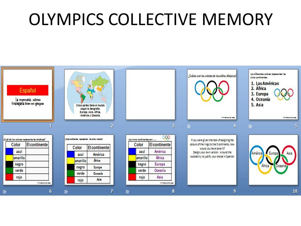 ACTIVITIES BASED ON LONGER TEXTS http://andes.info.ec/deportes/franklin-nazareno-con-la-meta-en-los-juegos-olimpicos-londres-2012-57239.html http://an
