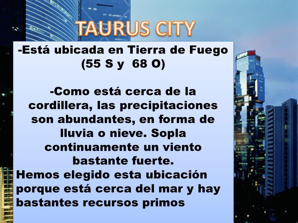 -Nuestra ciudad tendrá unos 300.000 habitantes y alrededor de 100.000 viviendas