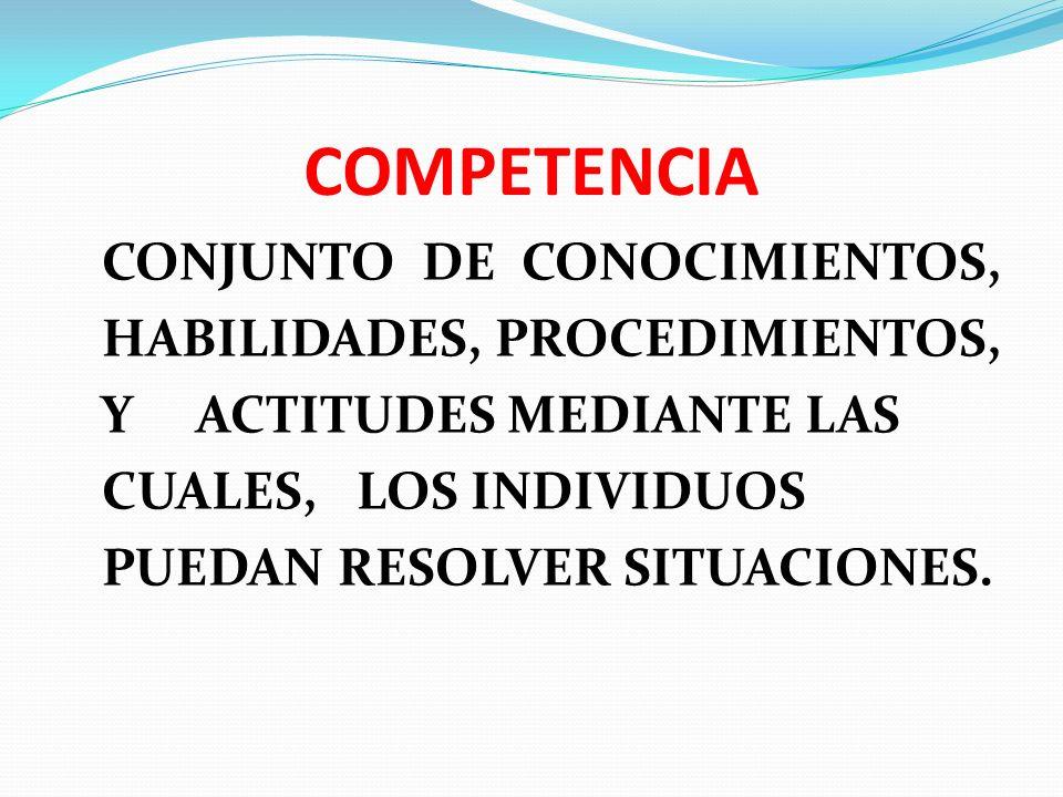 PLANTEAMIENTODOCENTEALUMNOALCANCES FUERA DE LA ESCUELA DESARROLLE EL SENTIDO COOPERATIVO UTILIZAR JUEGOS COOPERATIVOS PARA ENRIQUECER LAS RELACIONES HUMANAS VALORA LA IMPORTANCIA DE LOS DEMÁS CONSTRUCCIÓN DE OBJETIVOS COMUNES QUINTO PROPÓSITO: APRENDA A CUIDAR LA SALUD PLANTEAMIENTODOCENTEALUMNOALCANCES FUERA DE LA ESCUELA APRENDA A CUIDAR SU SALUD PROPORCIONAR INFORMACIÓN SOBRE UN ESTILO DE VIDA SALUDABLE ADQUIERA HÁBITOS DE SALUD CREAR UN ESTILO DE VIDA SALUDABLE Y PREVENCIÓN DE ACCIDENTES.