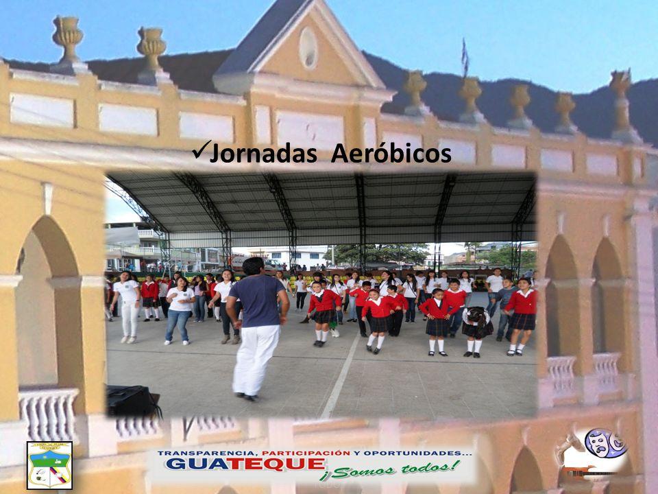TRANSPARENCIA, PARTICIPACION Y OPORTUNIDADES GUATEQUE SOMOS TODOS - La banda Sinfónica también se vincula con las diferentes bandas marciales de los colegios en coordinación con los rectores de cada institución.