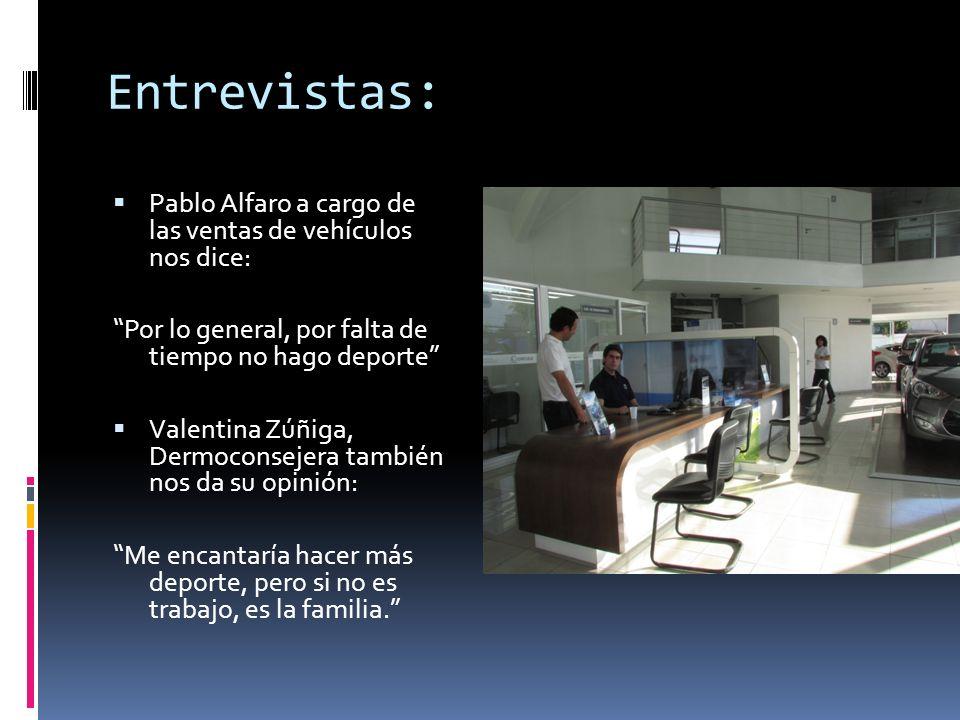 Contexto internacional del sedentarismo Según la investigación del año 2012, de horas de trabajo promedio anual, de la Organización para la Cooperación y el Desarrollo Económico (OCDE) compuesta por 34 estados, Chile es el segundo país en donde se trabaja la mayor cantidad de horas anuales.