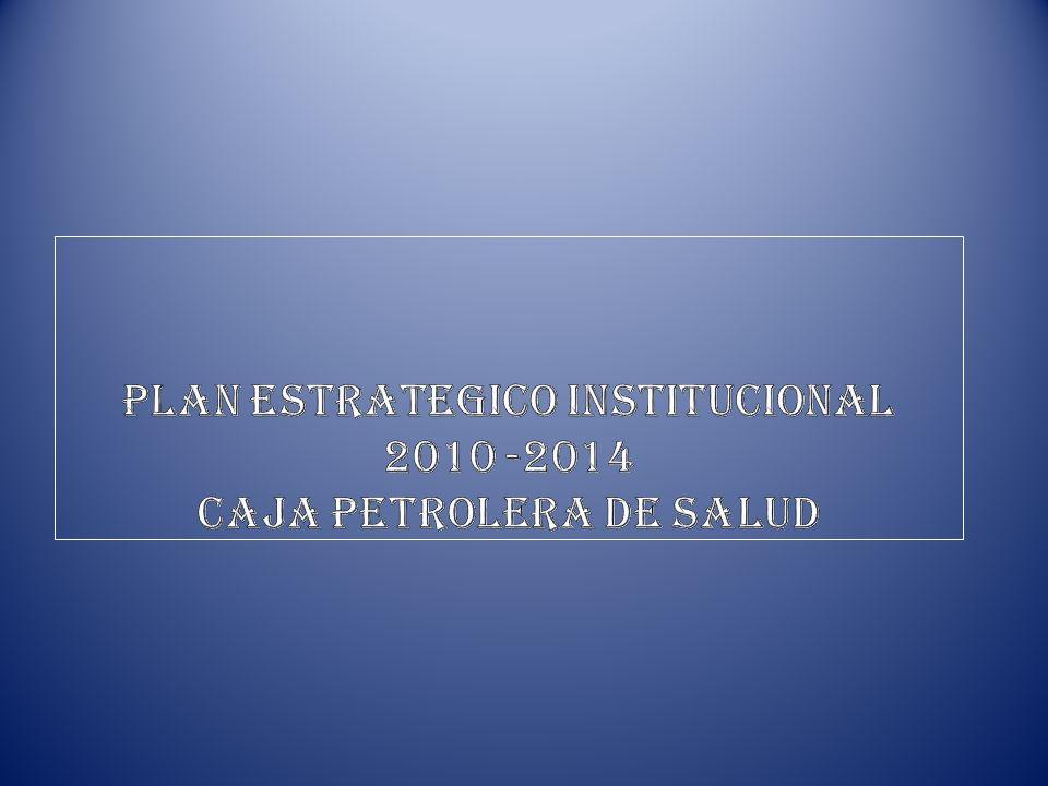 ARTICULACION PSD 2010-2020 – PEI 2010-2014 - POA