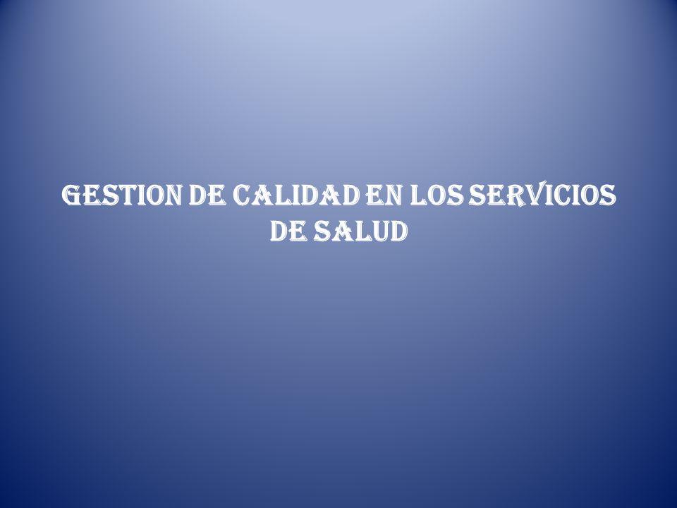 MANUALES IMPLANTADOS MANUAL DE ORGANIZACIÓN Y FUNCIONES (MOF) MANUAL DE FUNCIONES (MAFU).