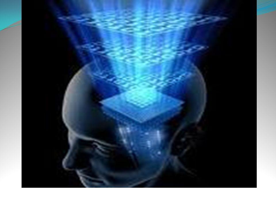 La inteligencia es la capacidad de relacionar conocimientos que poseemos para resolver una determinada situación.