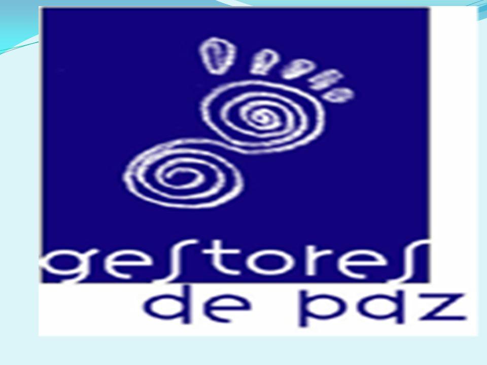 Los Gestores de Paz actualmente participan en: Escuela de liderazgo con apoyo de ACJ Implementación de la política publica de Jóvenes para el municipio (Alcaldía, Proyecto Jóvenes constructores de política pública, oficina de la juventud).