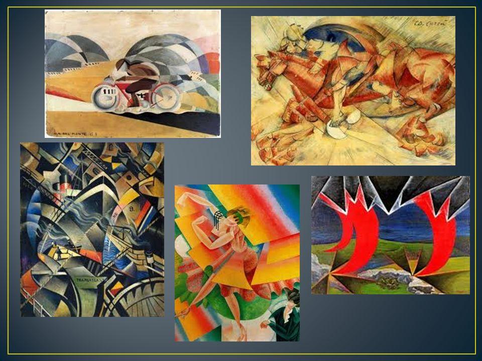 El cubismo literario fue creado por el escritor francés Guillaume Apollinaire en 1913 como derivación del cubismo pictórico (Picasso, Braque, Gris).