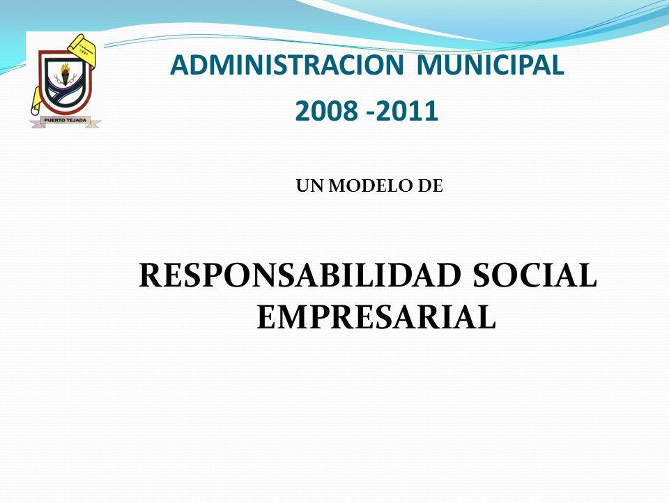 EJE DE DESARROLLO SOCIAL GESTION SECTOR VIVIENDA INVERSION INVERSION AÑO 2008 INVERSION AÑO 2009 $28`909.215$ 37`936.240 MEJORAMIENTO DE VIVIENDA SALUDABLE POSTULANTES 2008POSTULANTES 2009 76150 TITULACION DE PREDIOS PRIMERA ETAPA SUBSIDIOS ASIGNADOSBENEFICIARIOS TITULADOS 290252