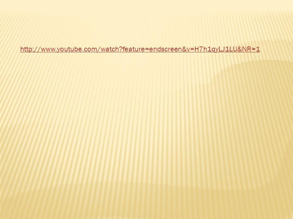 http://www.youtube.com/watch?feature=endscreen&v=H7h1qyLJ1LU&NR=1