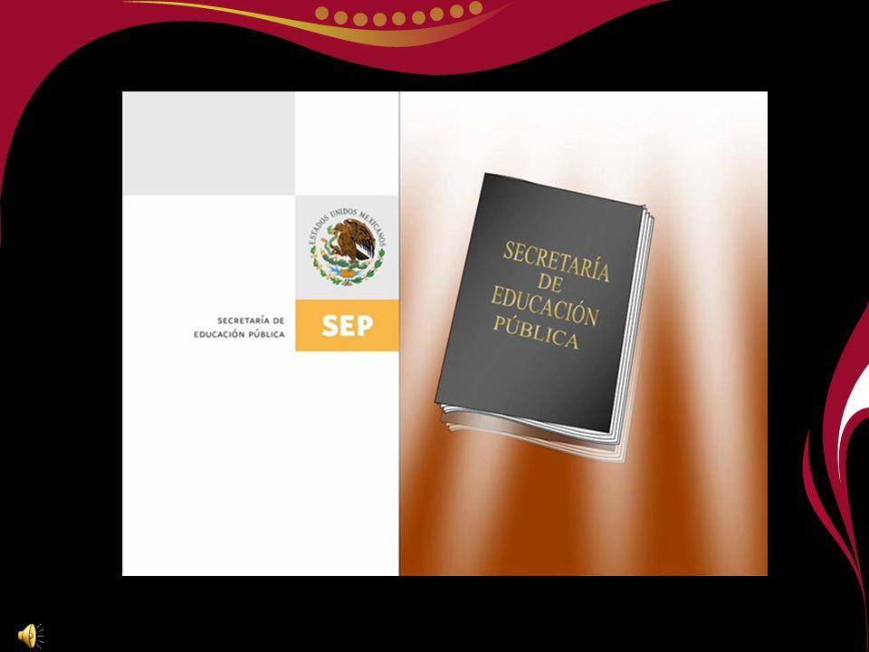 Oficina de Servicio Social y Desarrollo Comunitario