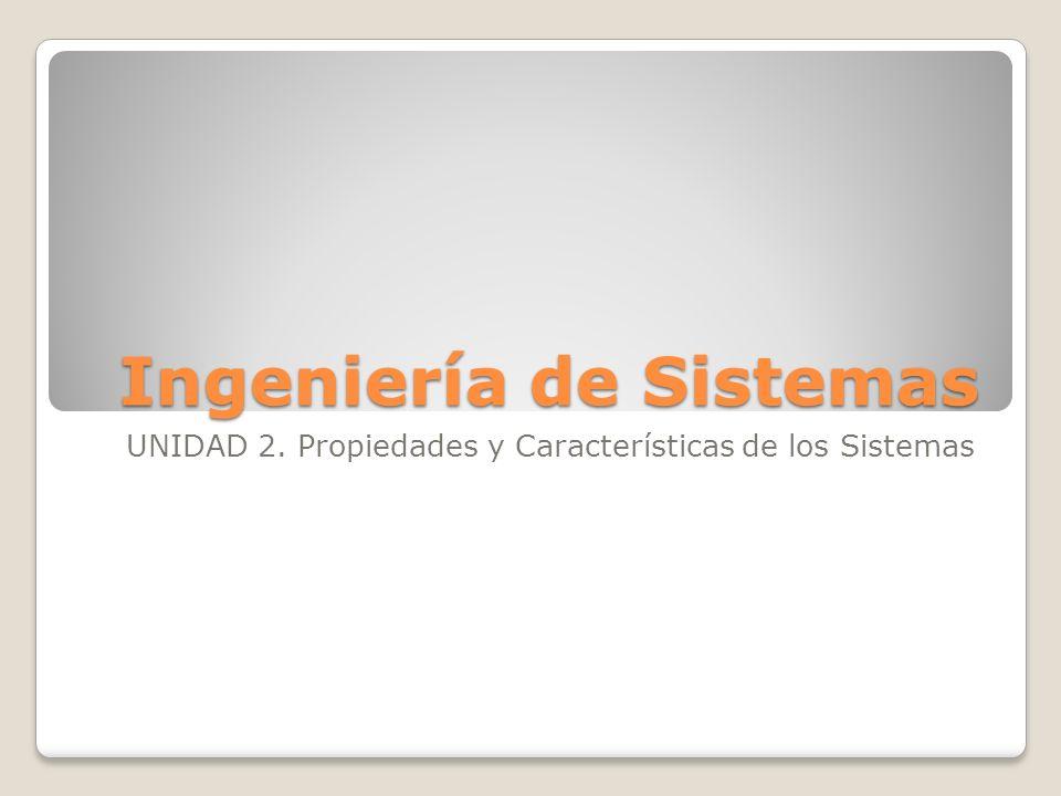 2.1.4 Sinergia Se dice que el término sinergia es utilizado por varias disciplinas.