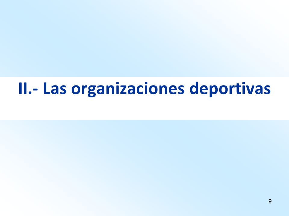 20 II.- Las organizaciones deportivas Obtención de personalidad jurídica a través de Chiledeportes : 4.-¿Qué documentos se requieren.