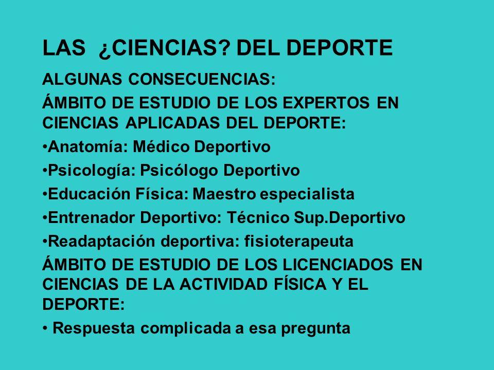 UNIVERSALES LUDOMOTORES: 1.-RED DE COMUNICACIÓN MOTRIZ Modelos vigentes en Deporte Rasgos rechazados por el Deporte: INESTABILIDAD AMBIVALENCIA DISMETRIA
