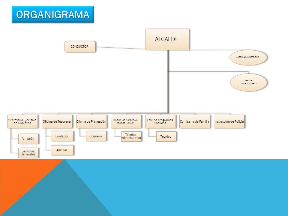 Como se mencionó anteriormente, la UMATA Municipal de Vianí Cundinamarca, inscribió siete (7) proyectos de Asistencia Básica, al Pequeño y Mediano Productor, así: PROYECTOS INSCRITOS
