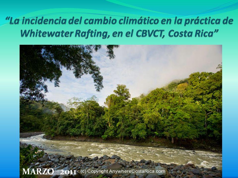 Introducción Recursos Eco- sistémicos aprovechados por el sector turístico, como mayor atributo, su biodiversidad y sus cuencas hídricas.