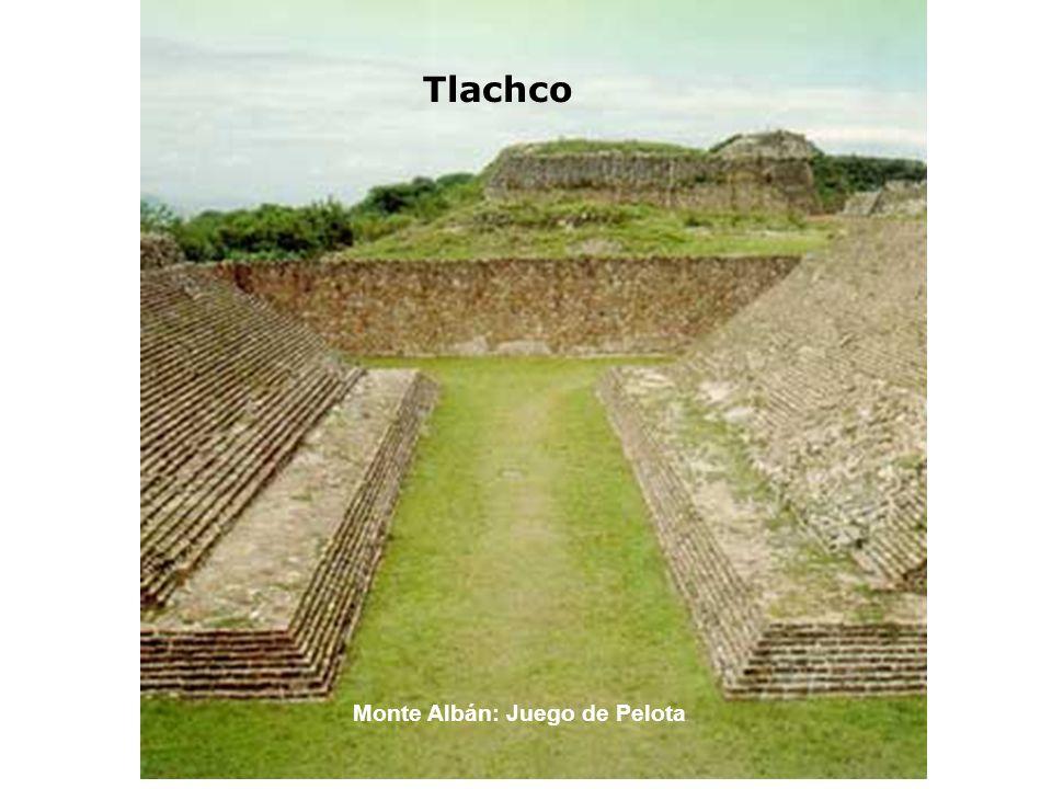 Medían 12,80 m. de largo, paredes de 2,31 m. y un ancho entre paredes de 6,40 m.