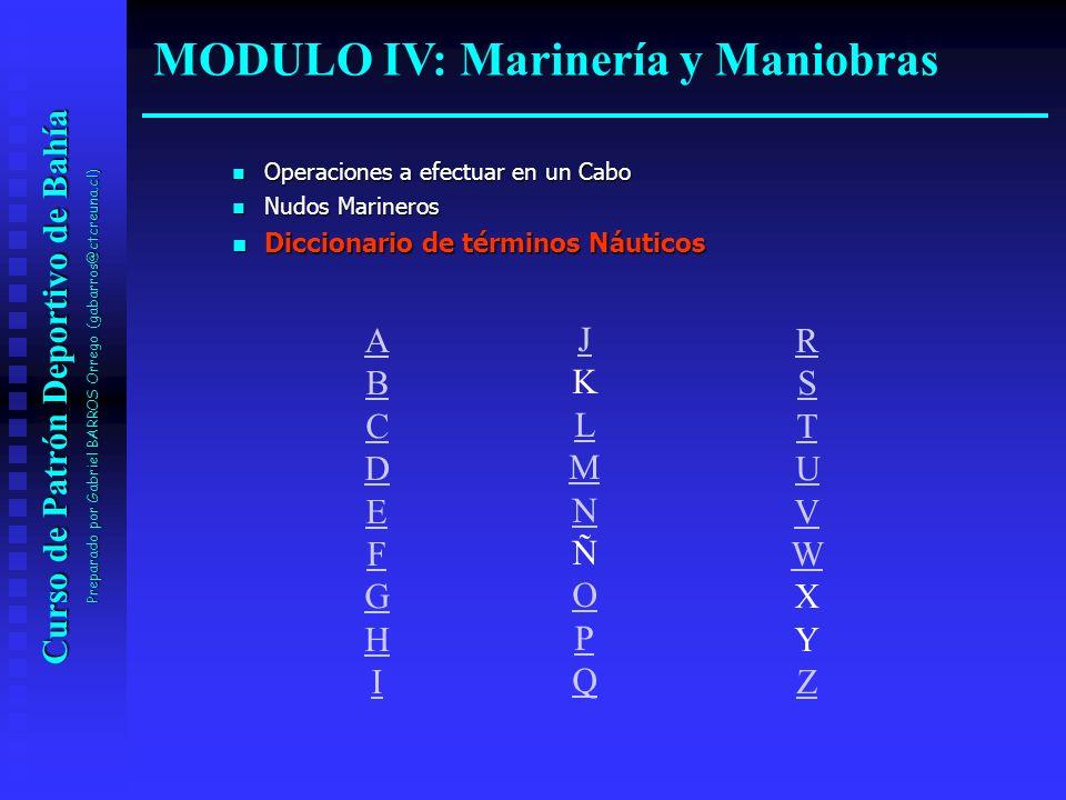 Curso de Patrón Deportivo de Bahía Preparado por Gabriel BARROS Orrego (gabarros@ctcreuna.cl) CODASTE - Prolongación de la quilla a popa (parte curvada).
