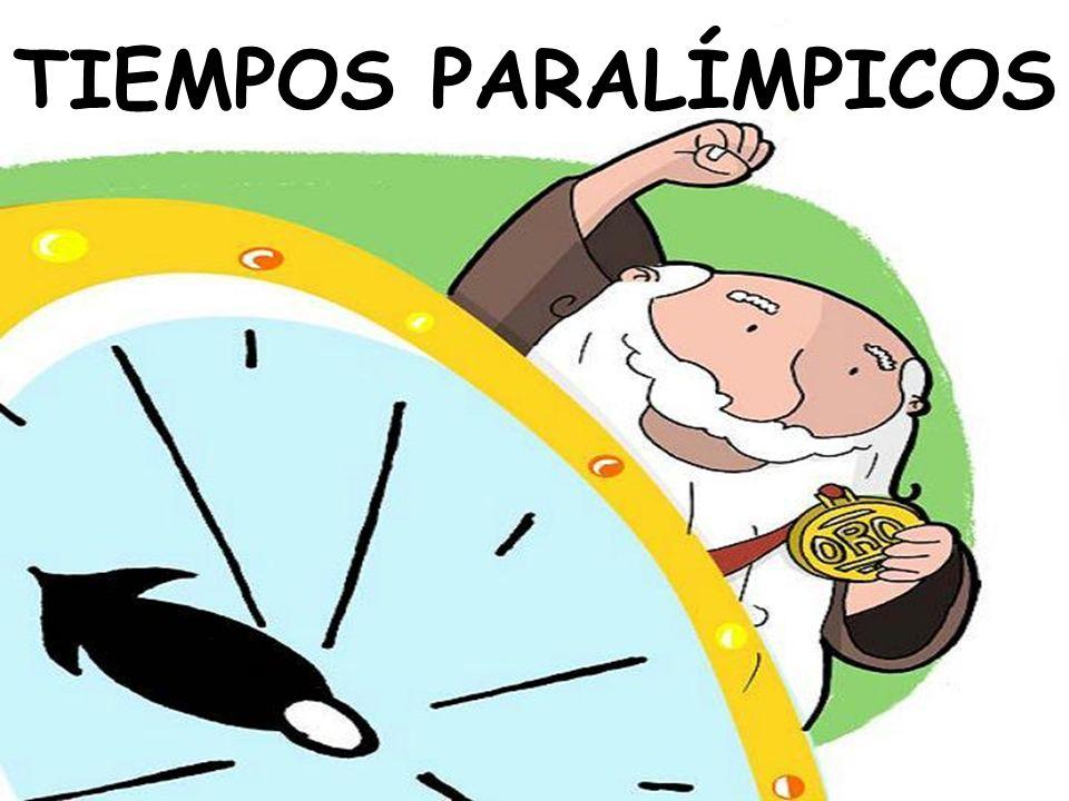 AUDITIVA Federación Española de Deportes de Sordos