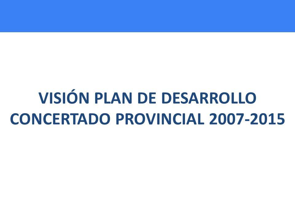JR.PROGRESO CUADRAS 9 -12, JIRON COLON CUADRAS 1 - 3 - TARAPOTO MONTO EJECUTADO S/.