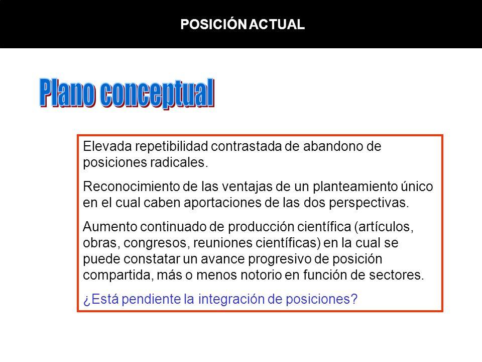 Control de la calidad del dato (27) Coeficiente Kappa ( ) (Cohen, 1960, 1966) SDIS-GSEQ PRINCIPALES PUNTOS DE FRICCIÓN: CONTROL DE CALIDAD DEL DATO