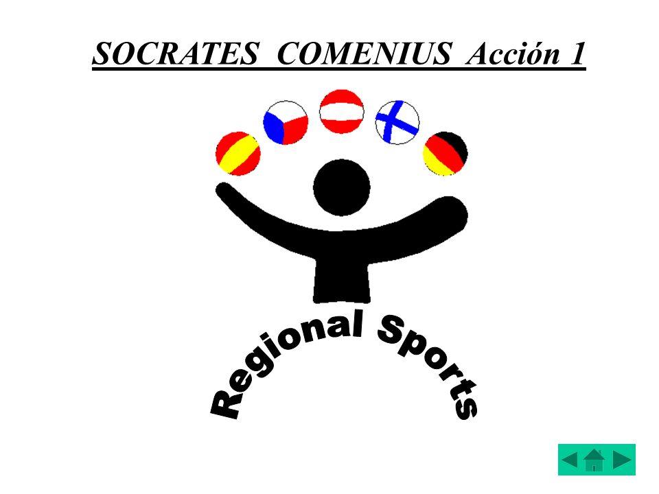 Regional Sports... y diversión. Imst (Tirol) Austria