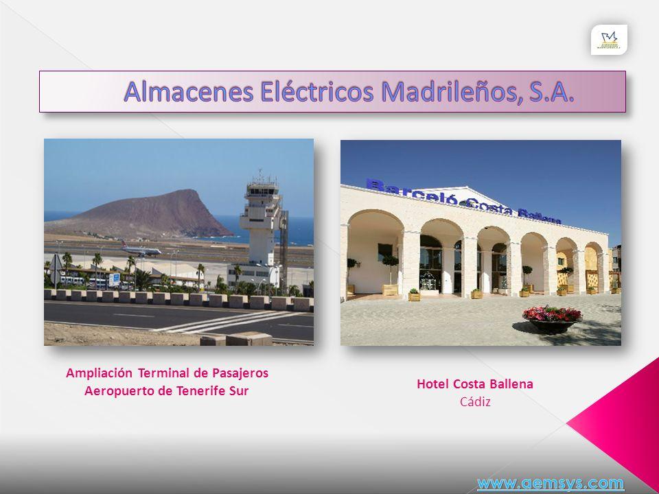 Hospital de Cantoblanco Madrid Aeropuerto de Santiago de Compostela