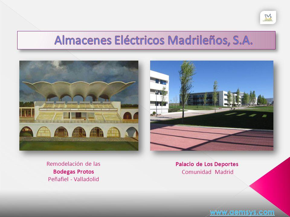 Universidad Departamental Alcorcón Centro Penitenciario Puerto de Santa María - Cádiz