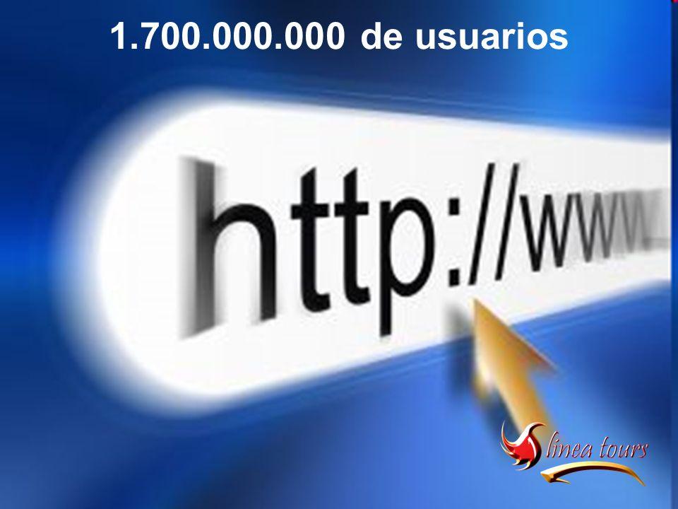 1.700.000.000 de usuarios