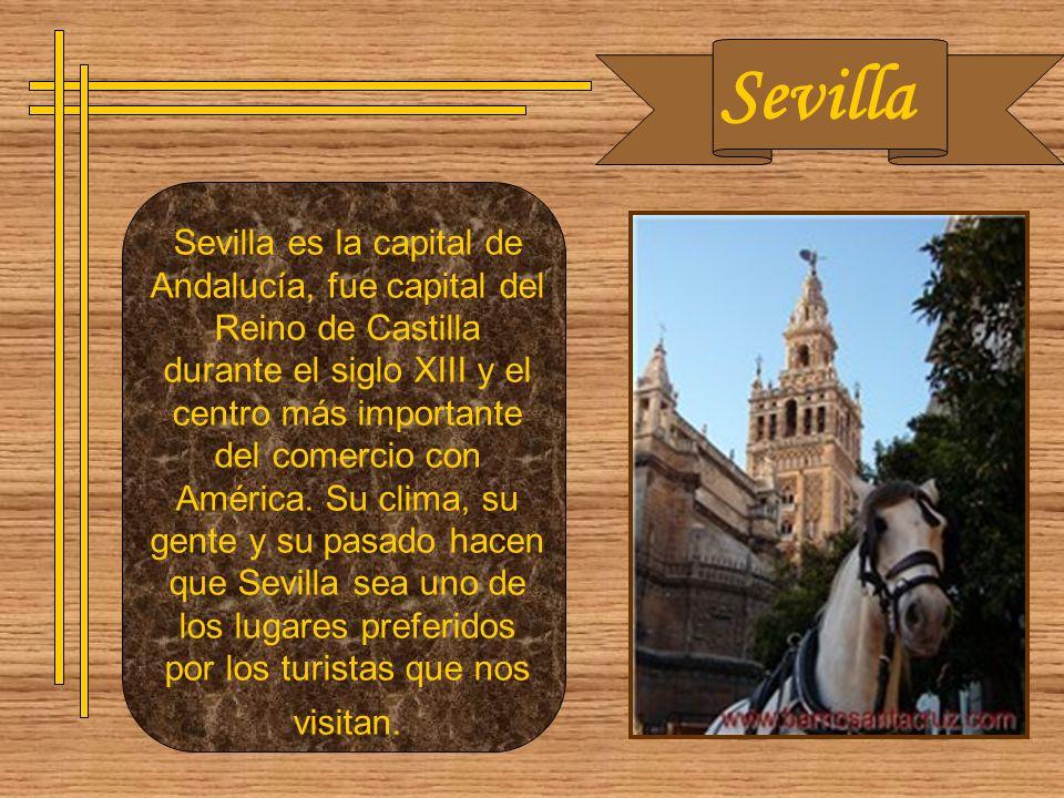 Málaga Capital y centro de la Costa del Sol o Costa del Golf, por sus muchos campos de Golf, tierra de afamados vinos, 163 kms de Costa muchos de ello
