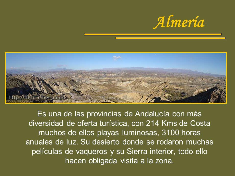 Andalucía Almería Cádiz Córdoba Granada Huelva Jaén Málaga Sevilla