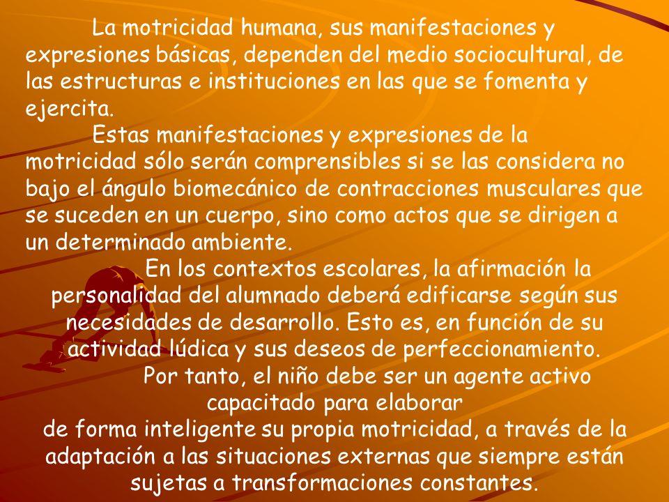 Teorías social y cultural Carácter enculturador del juego Valor educativo.