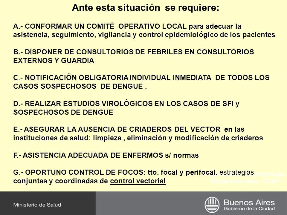 Buenos Aires ciudad tropical. CRIST Clarín 12-1-12