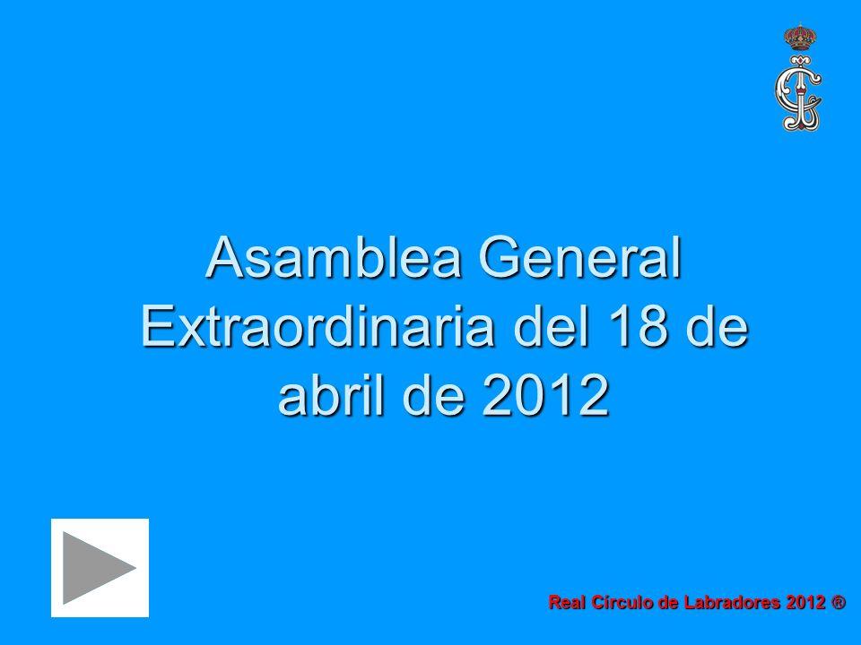 Estado del personal empleado GERENCIA DEPORTES DEPORTE FEDERADO REMO PIRAGÜISMO BALONCESTO TENIS DE MESA DEPORTE SOCIAL GIMNASIO PÁDEL MULTIDEPORTE OTROS SECRETARÍA CONTABILIDAD Y ADMINISTRACIÓN INFORMÁTICATESORERÍACONTABILIDAD CONSERJERÍA Y MANTENIMIENTO CONSERJERÍA P.