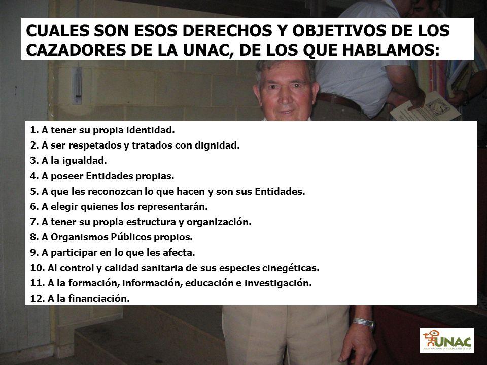 -En la Constitución Española que reconoce claramente en su Artículo 148.1.