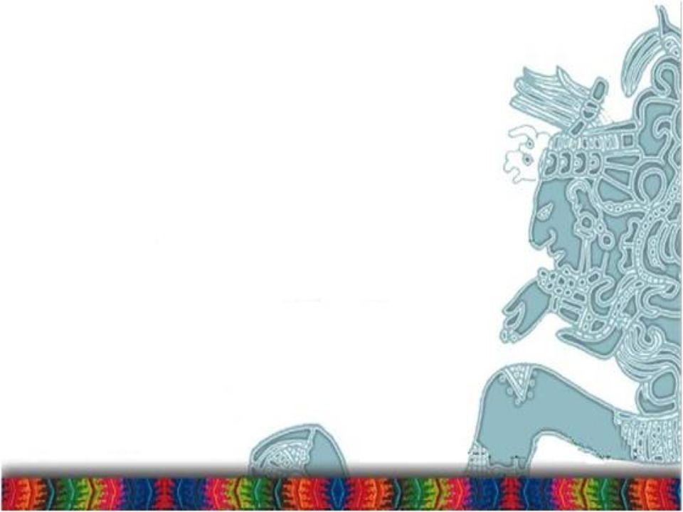 DIPUTADOS MAYAS EN EL LISTADO NACIONAL DE LOS PARTIDOS POLITICOS Partido No.