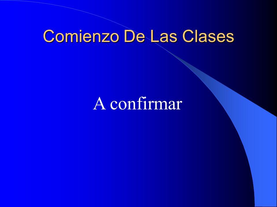 Requisitos Título de Profesor de Educación Física, correspondiente a planes de estudios de cuatro años de duración, como mínimo, o el equivalente a 18