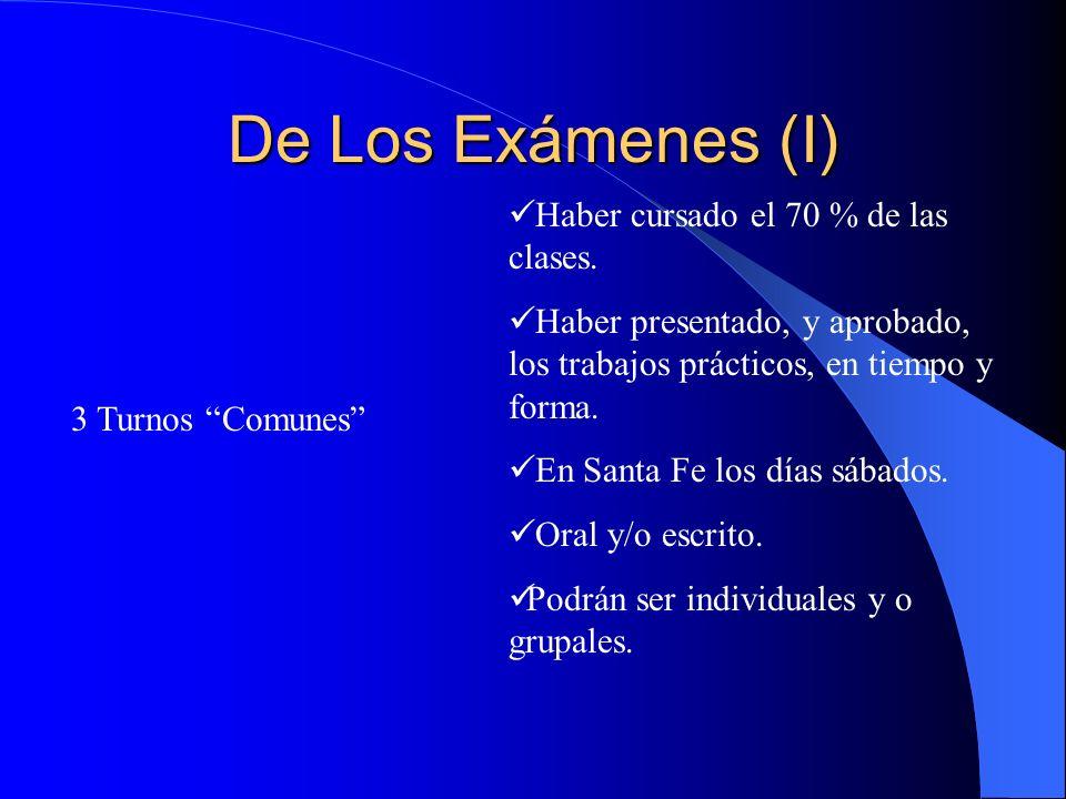 Material De Estudio Cada alumno recibe un cuadernillo por materia Cada aula recibe material bibliográfico LICENCIATURA EN EDUCACIÓN FÍSICA FISIOLOGÍA