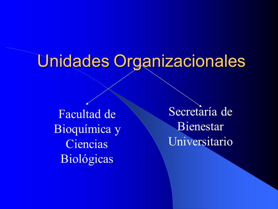 El Ciclo de Licenciatura en Educación Física, es una carrera de dos años de duración que complementan la formación científica de egresados de institut