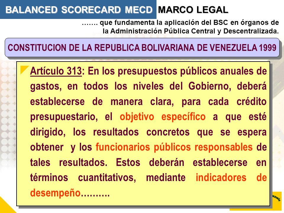 Reflexión final C omo causa inmediata del deterioro de nuestra posición económica y de nuestro signo monetario,generalmente se señala la masiva desinversión de los activos de Venezuela y por tanto la disminución de su patrimonio El origen del problema puede encontrarse en la falta de control administrativo.
