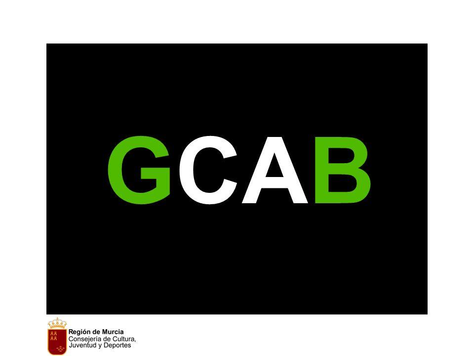 //13//14 MARZO DE 2007 ENTREGA DEL CERTIFICADO DE GESTÍÓN DE LA CALIDAD CONFORME A ISO 9001:2000 POR PARTE DE BUREAU VERITAS-BVQI