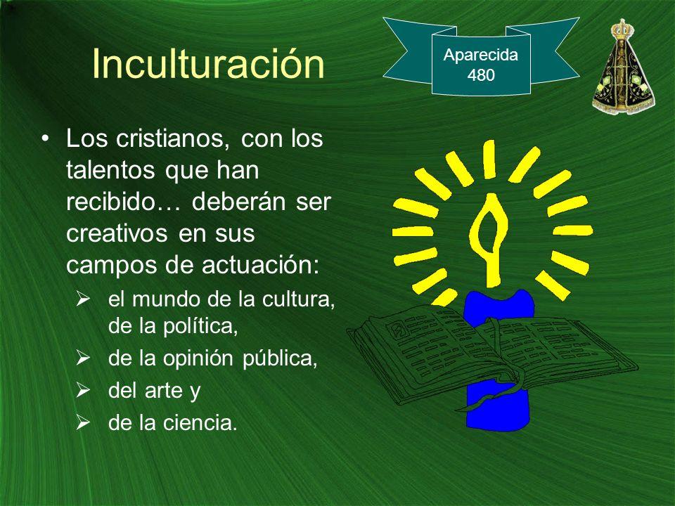 Cultura mediática La revolución tecnológica y los procesos de globalización conforman el mundo actual como una gran cultura mediática.