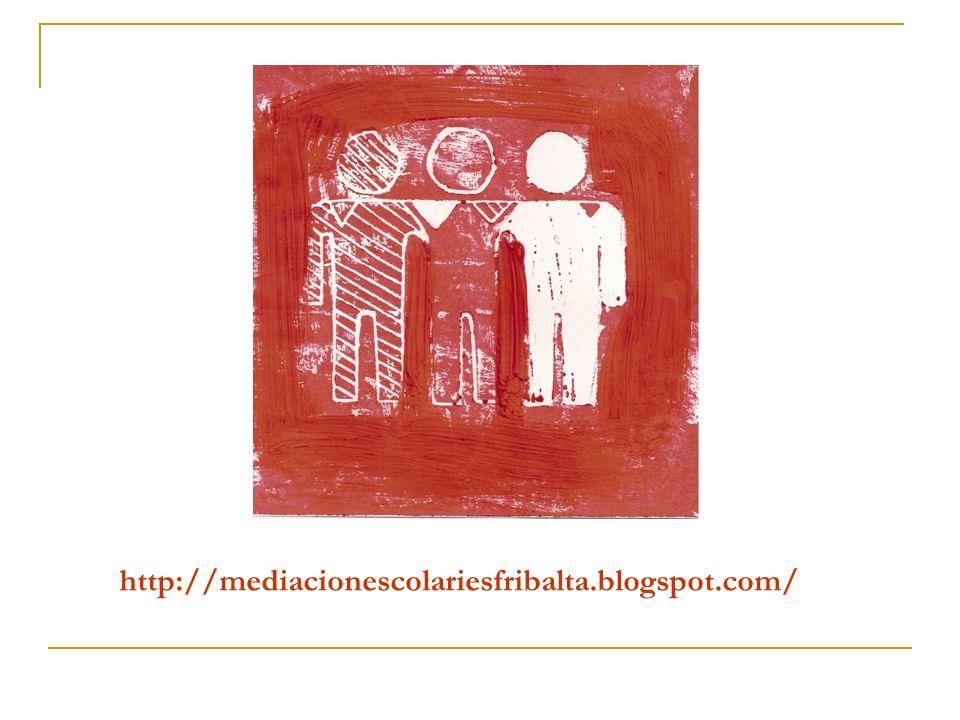 http://mediacionescolariesfribalta.blogspot.com/