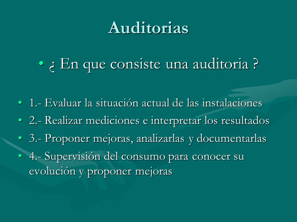 Audit Whats the meaning of anAudit?Whats the meaning of anAudit.