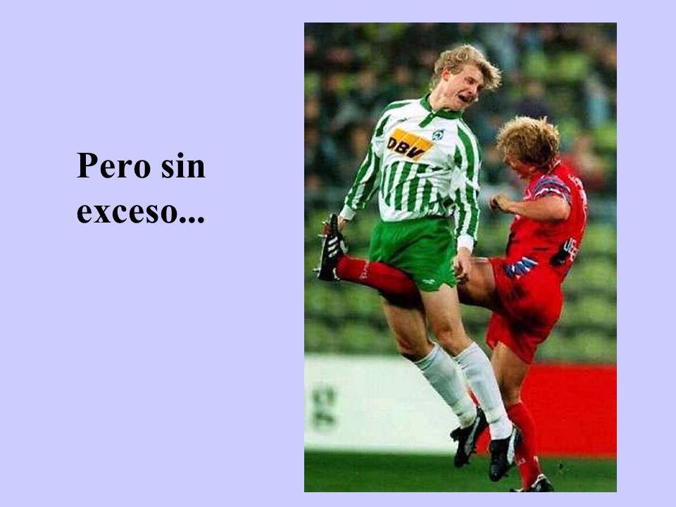 El football lidera a todos los deportes!!