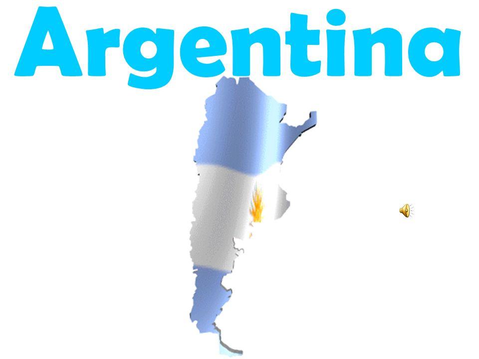 Grandes escritores argentinos Con ensayos breves, cuentos y poemas condensó un universo ahíto de tesoros que no se resigna al límite de los cofres, por amplios que sean, sino que se multiplica en sus lectores y críticos como incontenible manantial.