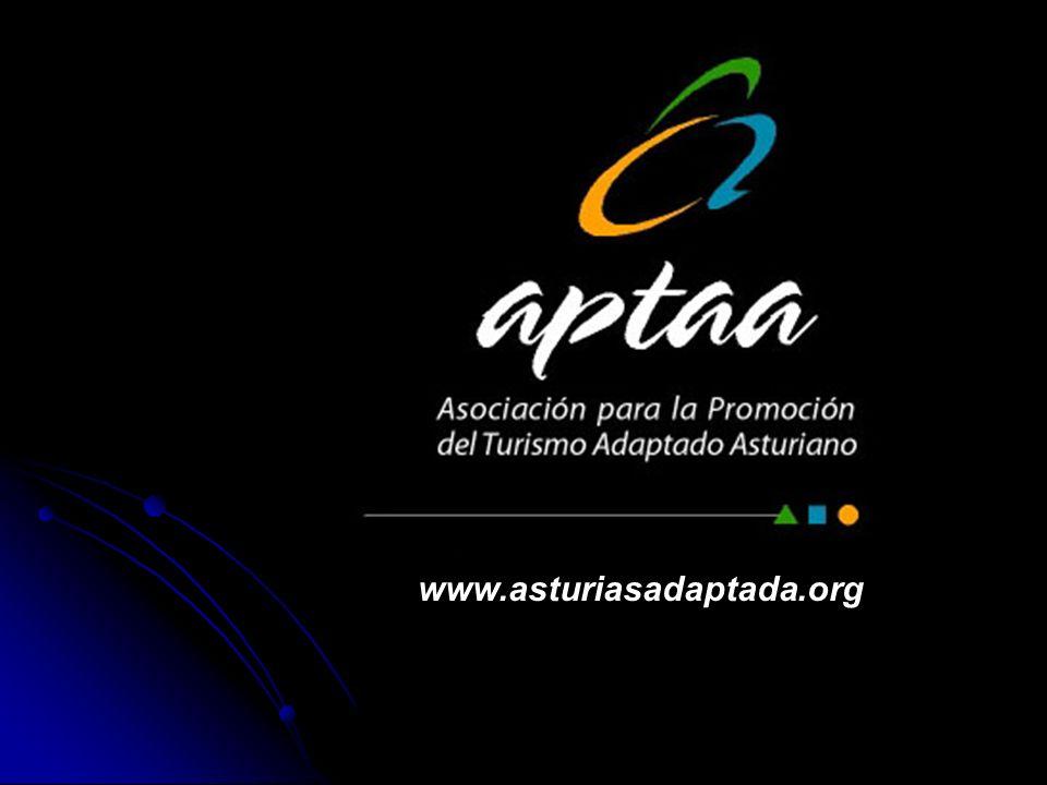AAAA www.asturiasadaptada.org