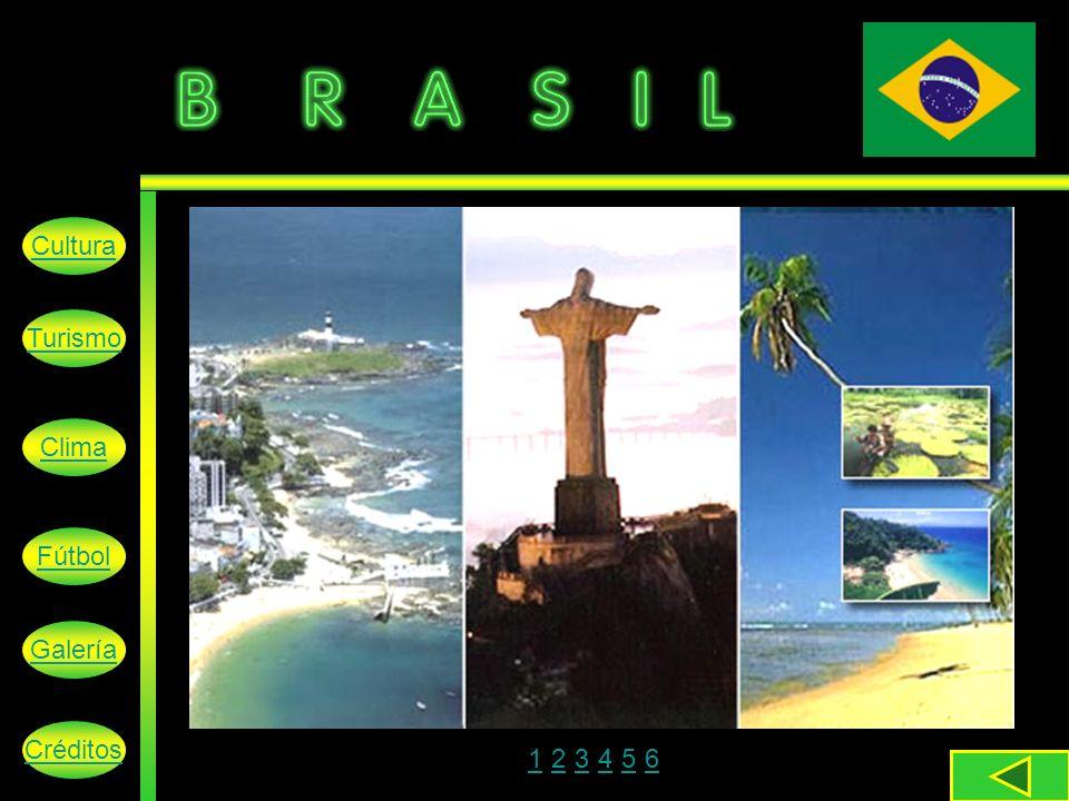 1-2-3-4-5-61-2-3-4-5-6 Cultura Turismo Clima Fútbol Galería Créditos