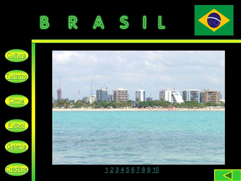 Cultura Turismo Clima Fútbol Galería Créditos 11-2-3-4-5-6-7-8-9-102345678910