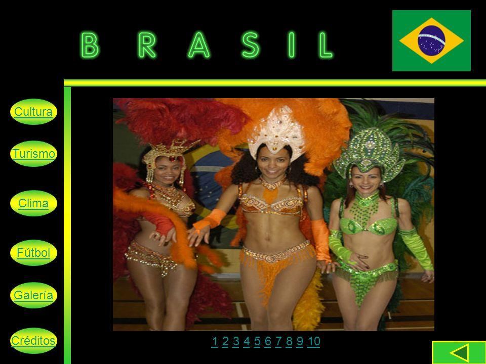 11-2-3-4-5-6-7-8-9-102345678910 Cultura Turismo Clima Fútbol Galería Créditos